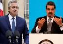 Argentina se retira de demanda presentada por el Grupo de Lima contra el gobierno de Venezuela ante la Corte Penal Internacional