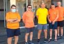 Los 6 ejecutivos de Citgo reciben prisión domiciliaria en Venezuela, tras años detenidos en Venezuela