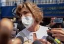 Fiscalía nicaragüense cita a periodistas y dueños de medios independientes que vincula en caso contra Cristiana Chamorro