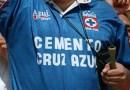 ¿Por qué se dice que el Cruz Azul tiene una «maldición» en las finales de fútbol?