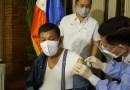 Mientras China espera la aprobación de la OMS para sus vacunas, un país se las está devolviendo