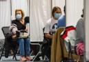 ANÁLISIS | Es posible que EE.UU. nunca alcance la inmunidad colectiva, pero puede que no sea necesario