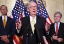 ANÁLISIS | Rebelión republicana contra Trump en la Cámara de Representantes establece una dura batalla en el Senado por investigación del 6 de enero