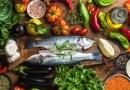 La dieta mediterránea puede prevenir la pérdida de memoria y la demencia, encuentra un estudio