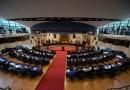 Asamblea de El Salvador aprueba US$ 730 millones en préstamos solicitados por el presidente Nayib Bukele