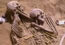 La guerra más antigua de la que se tiene registro se desencadenó por cambios climáticos, según investigadores