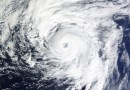 NOAA predice sexta temporada consecutiva de huracanes por encima del promedio