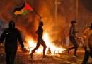 ANÁLISIS | La violencia más reciente entre Israel y los palestinos terminará cuando ambas partes puedan cantar victoria. Pero no será más que una tregua
