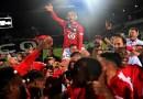 Lille campeón: ¿cómo venció este equipo todos los pronósticos para quedar campeón de la Ligue 1 de Francia?
