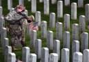 ¿Qué es el Memorial Day (Día de los caídos en las guerras) y qué se conmemora?
