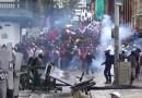 Las 5 cosas que debes saber este 5 de mayo: ¿Qué está pasando en Colombia?