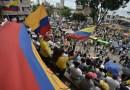 Fact check: guía para entender lo que está pasando en Colombia