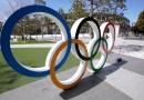 EE.UU. advierte a sus ciudadanos que no viajen a Japón a dos meses de los Juegos Olímpicos de Tokio