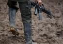 Fuerzas Armadas peruanas afirman que Sendero Luminoso asesinó a 16 personas y que pide no votar en segunda vuelta
