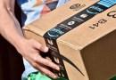 Amazon anuncia las fechas del Prime Day 2021 en Estados Unidos y México