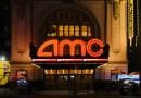 """AMC se une nuevamente a la lista de las acciones """"meme"""" promocionadas por inversores minoristas"""