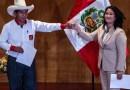 OPINIÓN | Es muy probable que Perú no se suicide