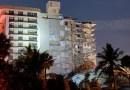 Minuto a minuto: Se derrumba parcialmente un edificio cerca de Miami