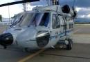 Revelan retratos de 2 presuntos atacantes del helicóptero que trasladaba al presidente de Colombia, Iván Duque