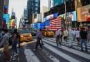 7 señales esperanzadoras de que Estados Unidos está superando lo peor de la pandemia