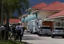 Identifican al autor del tiroteo del supermercado en Florida en el que fallecieron una adulta mayor y su nieto de un año