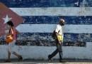 Cubanos lo arriesgan todo para entrar a Estados Unidos