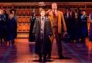 La obra de teatro «Harry Potter and the Cursed Child» se estrenará en Broadway en noviembre
