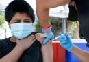 Aumento de la variante delta replantea la cuestión del uso de mascarillas, incluso para los totalmente vacunados