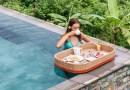 ¿Qué son los desayunos flotantes y por qué se han vuelto tan populares?