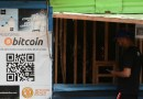 El Banco Mundial dice que no ayudará a El Salvador a implementar la ley bitcoin
