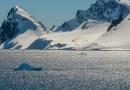 National Geographic dice que el mundo tiene un quinto océano