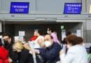 Ryanair y British Airways podrían ser demandados por rechazar reembolsos
