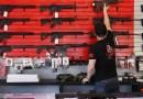 OPINIÓN | La violencia armada es una epidemia dentro de la pandemia de covid-19