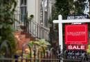 Hay locura del mercado inmobiliario