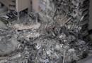 Colapso de edificio en Surfside, Florida: hay múltiples víctimas y desaparecidos