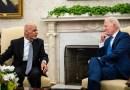 ANÁLISIS | La guerra más larga de Estados Unidos está terminando y deja a una nación preguntándose si valió la pena
