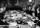 ¿Qué es el G7 y qué poder tiene? Lo que debes saber sobre la cumbre de líderes mundiales