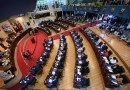 Asamblea Legislativa de El Salvador reforma 23 leyes que dan más control al Gobierno