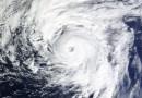 La temporada de huracanes del Atlántico 2021 comienza oficialmente hoy