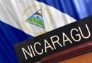 26 estados de la OEA aprueban resolución «Situación en Nicaragua» y condenan arresto de líderes opositores