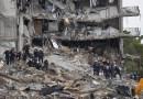 Las 5 cosas que debes saber este 30 de junio: Una carta advertía los daños del edificio