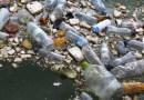 Los 10 países que vierten más plástico a los océanos (incluido uno de Latinoamérica)