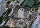 China está dando amplia cobertura al colapso del edificio en Miami: qué dice esto sobre sus propias prioridades