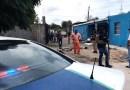 Jornada violenta en termina con 19 personas muertas en Reynosa, Tamaulipas