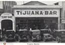 La ley seca que inundó Tijuana (II)