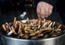 Cómo dejar de fumar: 5 acciones que puedes tomar ahora para dejar de fumar y recuperar tu salud