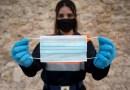 ¿Cuándo deberían usar mascarilla las personas vacunadas contra covid-19? Una experta te da 9 recomendaciones