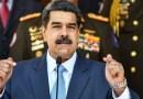 Las 5 cosas que debes saber este 26 de julio: ¿Habrá diálogo en México entre Maduro y la oposición?
