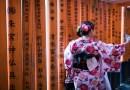 ¿Es apropiación cultural usar el traje nacional de un país cuando viajas?