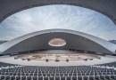 Premios WAF 2021: descubre la mejor arquitectura nueva del mundo